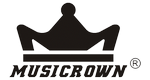 MUSICROWN